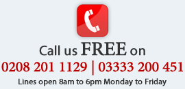 gas-safety-landlords-freephone